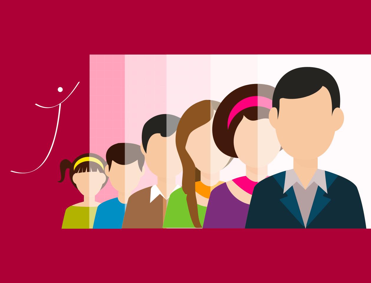 Communication managériale :« Le sprint » hebdomadaire